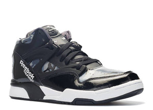 Reebok Pump Omni Lite AAPE By A Bathing Ape
