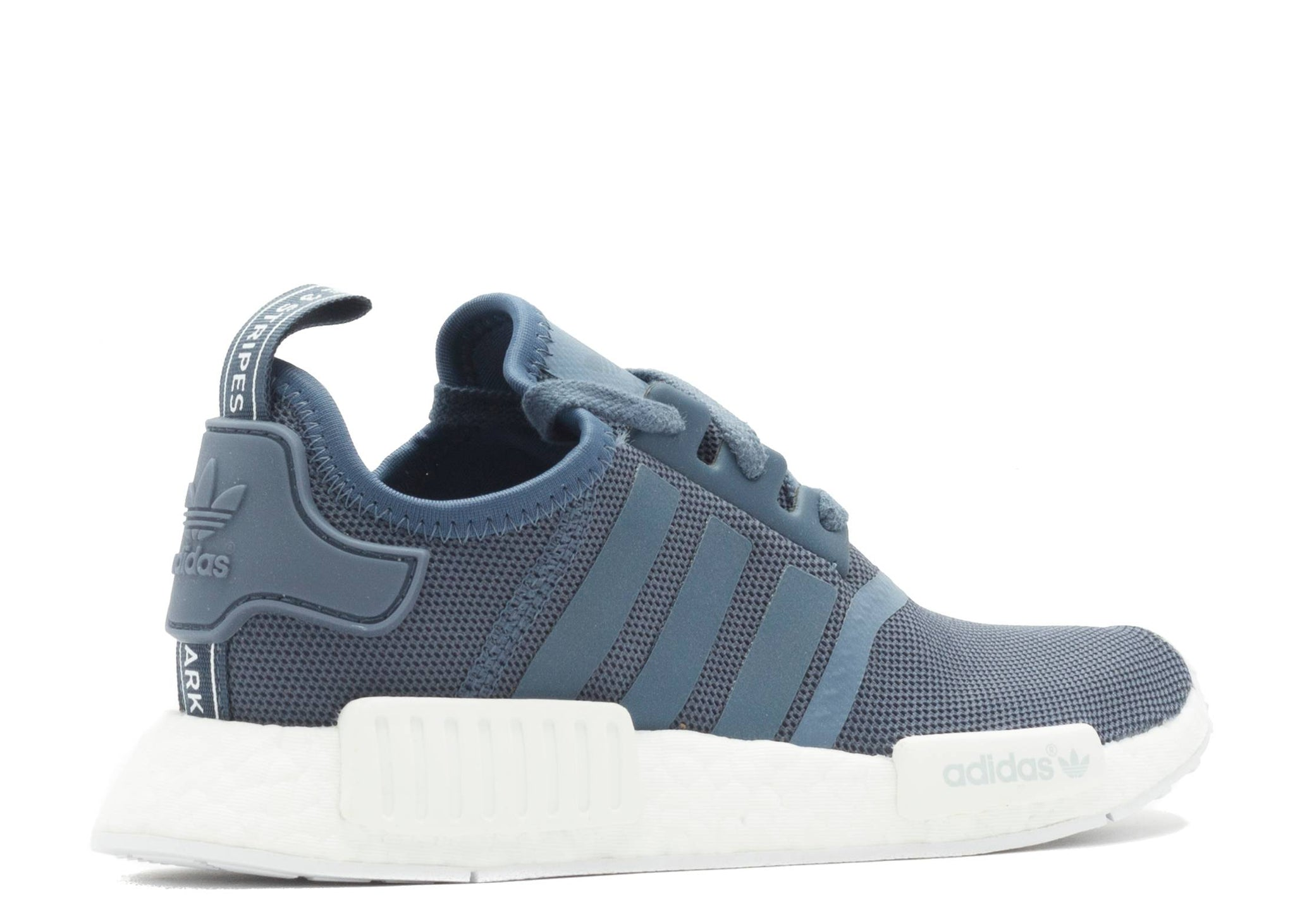 adidas NMD R1 Tech Ink (W)