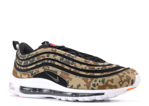 Nike Air Max 97 Premium QS 'Country Camo Germany'