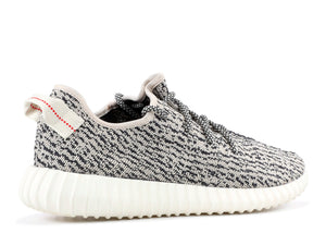 Adidas Yeezy Boost 350 'Turtle Dove'