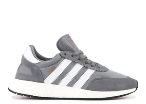 Adidas Iniki Runner 'Vista Grey'