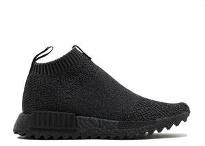 The Good Will Out X Ankoku Toshi Jutsu X Adidas NMD CS1 City Sock Primeknit 'Black'