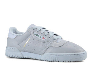 Adidas Yeezy Powerphase Calabasas 'Grey'
