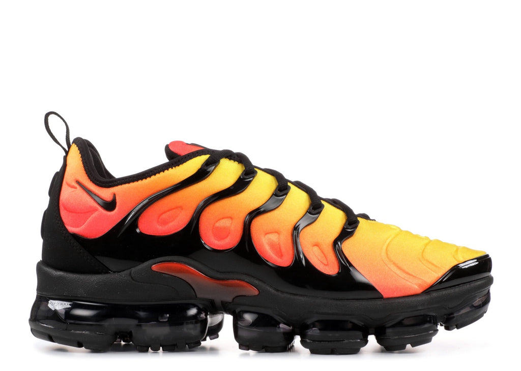 Nike Air VaporMax Plus 'Sunset'