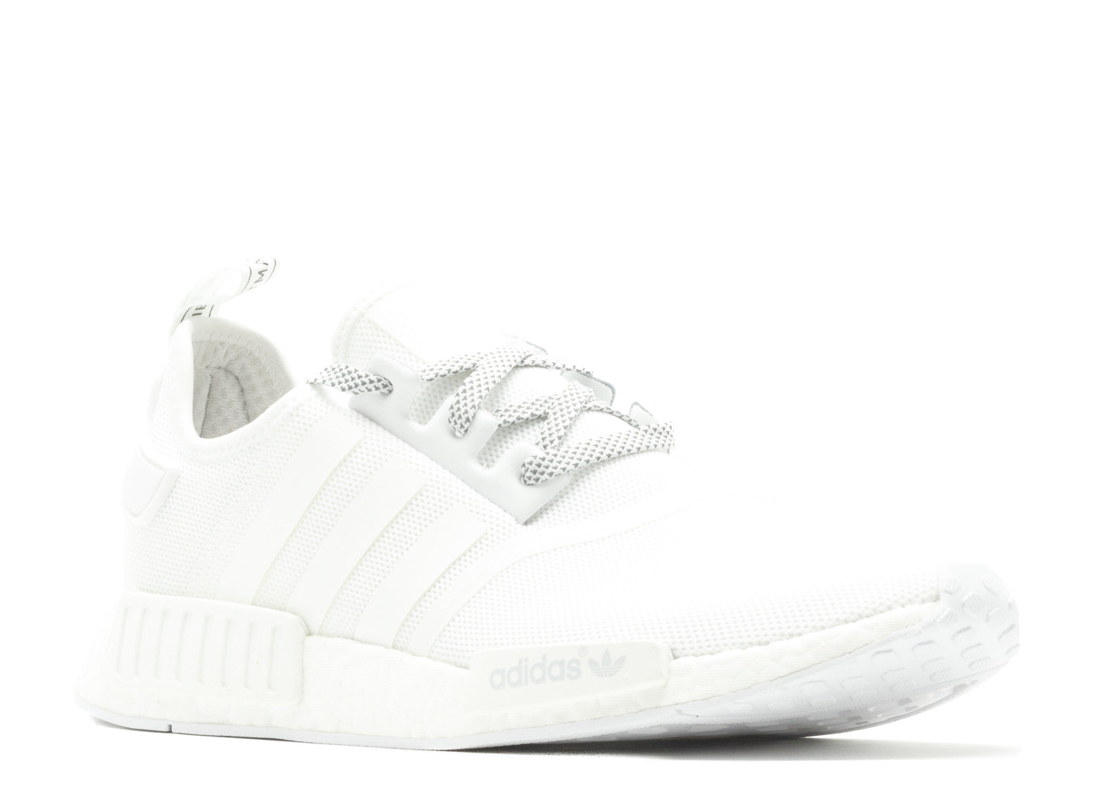 Adidas NMD R1 'White Reflective'