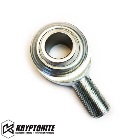 KRYPTONITE REPLACEMENT PISK ROD END 2001-2010