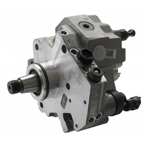 Fleece CP3K Injection Pump LBZ, LMM Duramax 2006-2010
