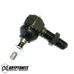 KRYPTONITE REPLACEMENT OUTER TIE ROD END (Fabtech RTS and McGaughys Lift Kits)