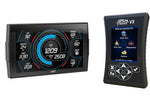 CTS3 Monitor and EFI Live Autocal V3 with DSP5 Tunes for LB7, LLY Duramax 2001-2005
