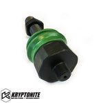 KRYPTONITE TIE ROD REBUILD KIT FOR STOCK CENTER LINK 2001-2010