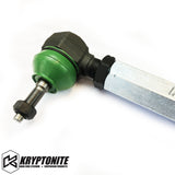 KRYPTONITE RACE SERIES CENTER LINK TIE ROD PACKAGE 2001-2010 (NOT FOR STREET USE)