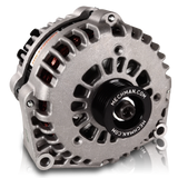 Mechman 240 Amp G Series Alternator for 2001-2007 Classic Duramax