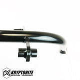 KRYPTONITE DUAL SHOCK HOOP KIT 2001-2010