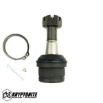 KRYPTONITE UPPER AND LOWER BALL JOINT PACKAGE DEAL 1994-1999 DODGE RAM 2500/3500