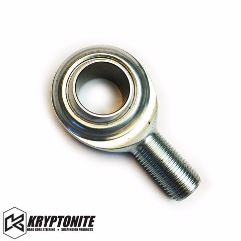 KRYPTONITE REPLACEMENT PISK ROD END 2011-2019