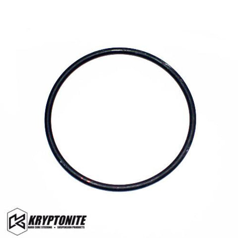 KRYPTONITE SPINDLE O-RING 2011-2019