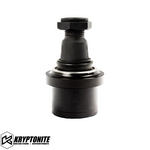 KRYPTONITE UPPER AND LOWER BALL JOINT PACKAGE DEAL RAM TRUCK 2500/3500 2014-2021