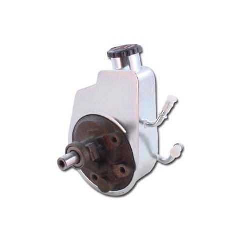 PSC SP1404 High Performance Power Steering Pump 2001-2010 Duramax