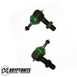 KRYPTONITE SS SERIES CENTER LINK (UPGRADE) 2001-2010