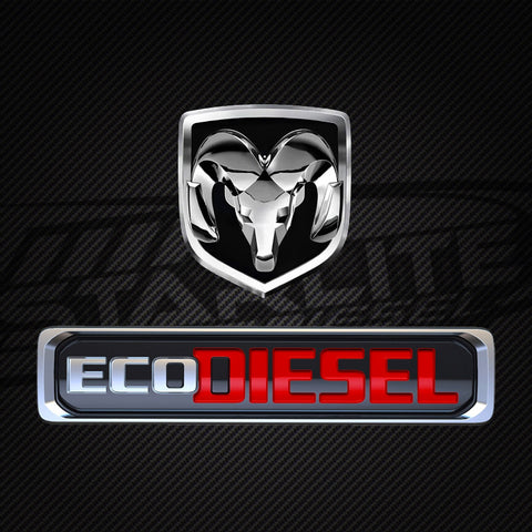 StarLite EcoDiesel Tuning for 2014-2018 Ram and Grand Cherokee