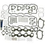 Duramax Complete Head Gasket Kit