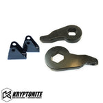 KRYPTONITE STAGE 1 LEVELING KIT 2001-2010
