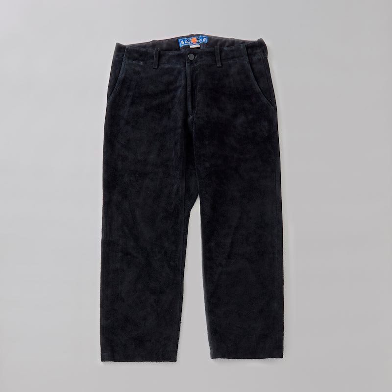 BLACKMEANS PANTS