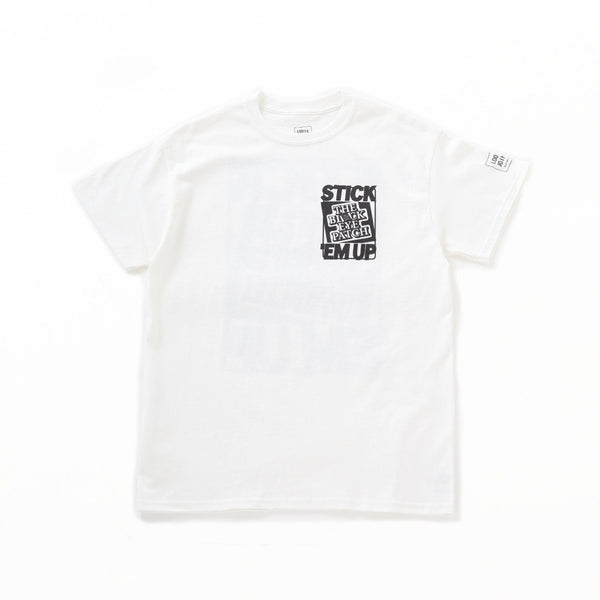 AEVIL_LABELS_TEE