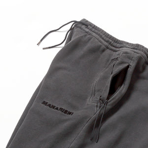 ORION HEMP ORGANIC TRACKPANTS