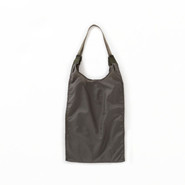 Rollaway Shopping Bag