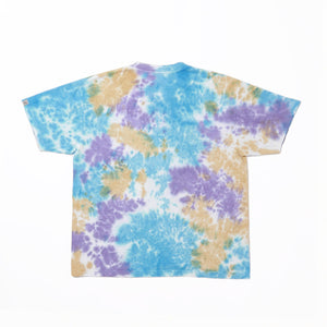 SUICOKE×MINE S/S SHIRTS - Multi