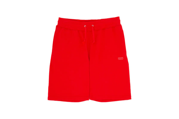 RP-PT-002 - Red