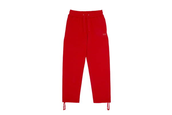 RP-PT-001 - Red