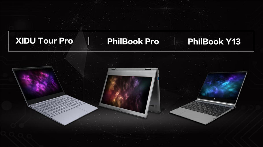 New Arrival Gifts—guess prices and get new laptops for free!