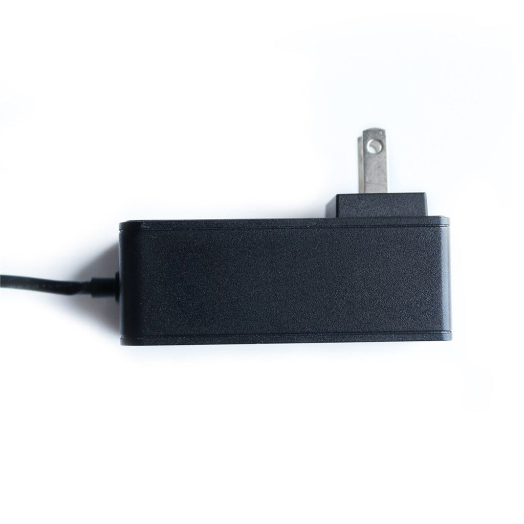36W 12V 3A XIDU Charger Power Adaptor for XIDU PhilPad