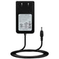 XIDU 36W 12V 3A AC Adapter Charger for PhilBook Max and PhilBook Pro