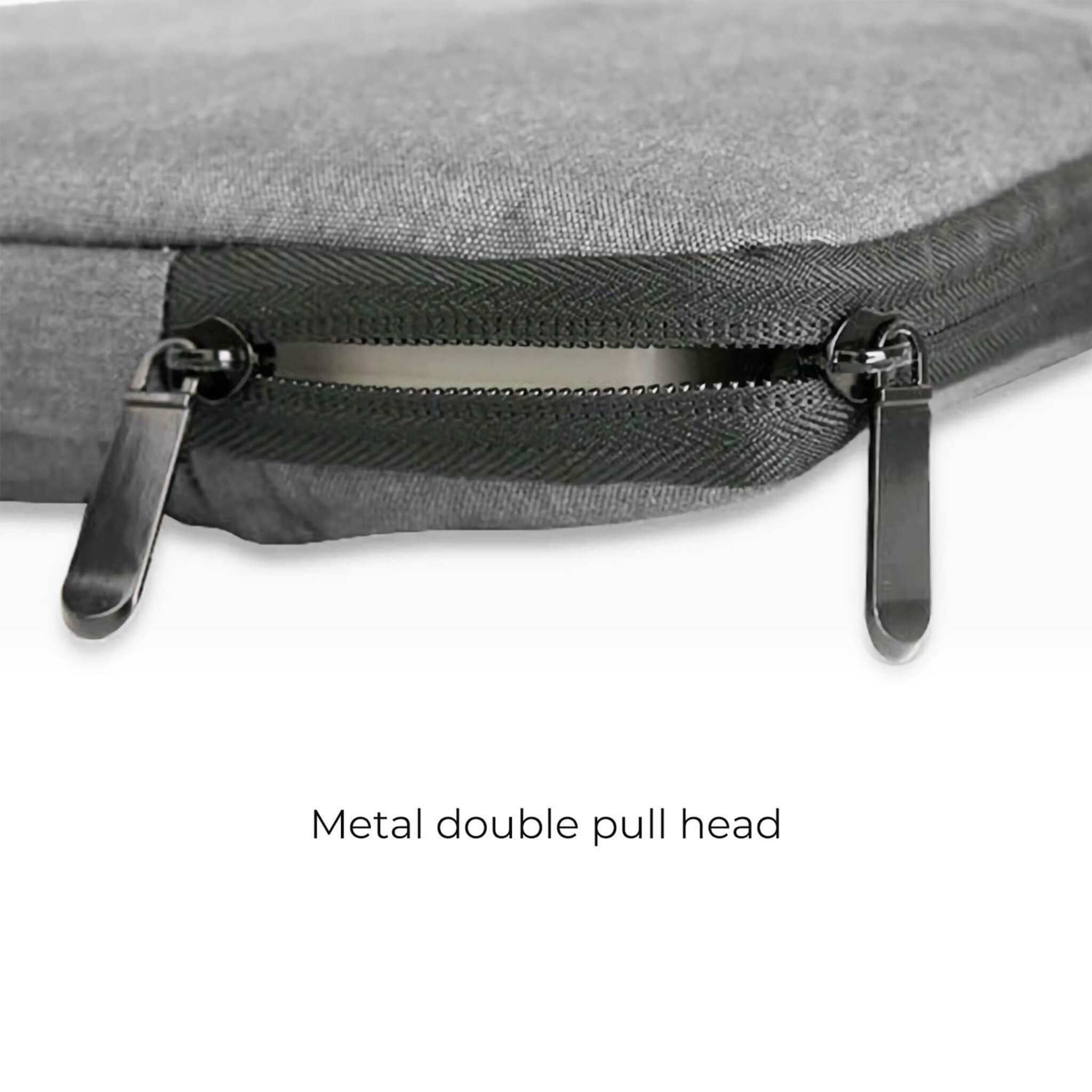 XIDU Laptop sleeve & Mouse Pad fit for Macbook Asus and Dell laptop