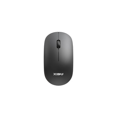 XIDU Wireless Mouse
