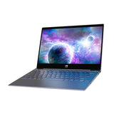 XIDU Tour Pro (2019) Touchscreen Notebook