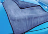 BlackHawk Deluxe Microfibre Drying Towel