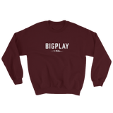BIGPLAY Sweatshirt
