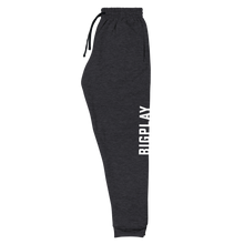 Load image into Gallery viewer, BIGPLAY Unisex Joggers