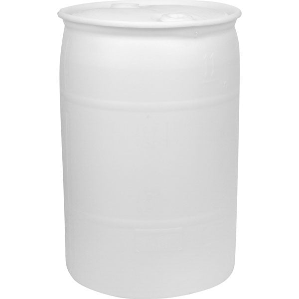 Plastic Drum (55) Gallon