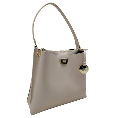 Contessa Shoulder Bag (B304)
