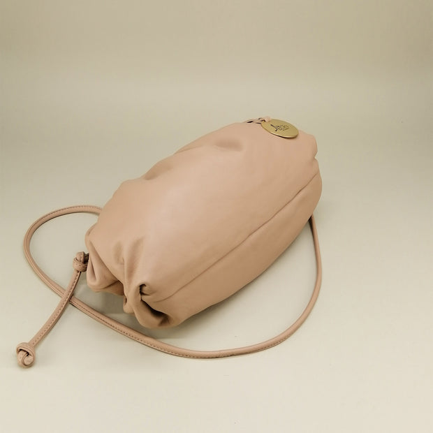The Pouch Bag (B371)