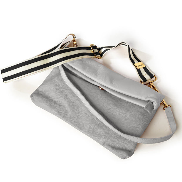 Italian Cross-body (B252)