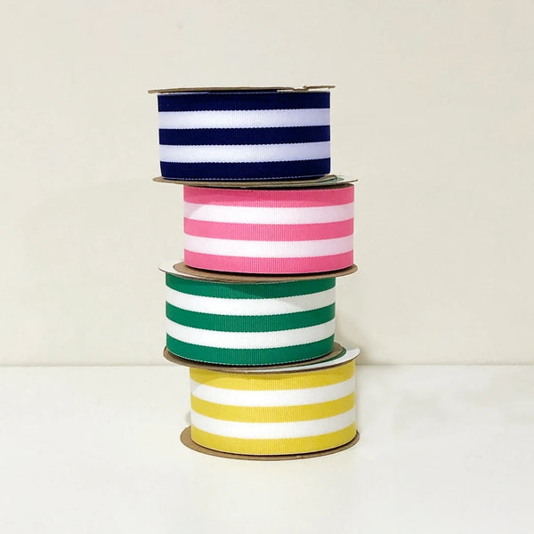 helloholidays,Grosgrain Ribbon Various colors,WH Hostess,Ribbon.