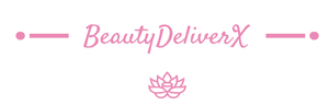Beauty Deliverx