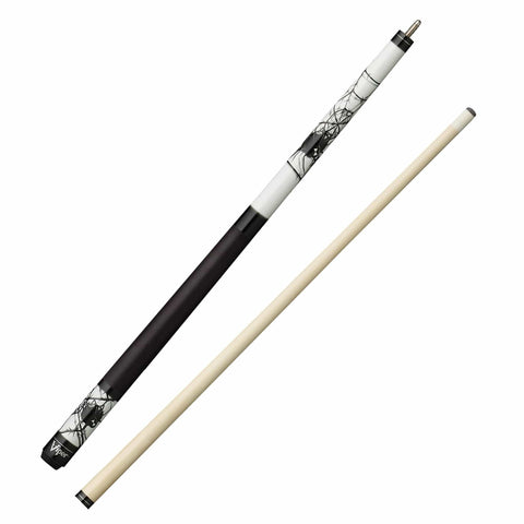 Viper Junior Spider Cue - Good Life Game Rooms