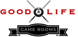 Good Life Game Rooms